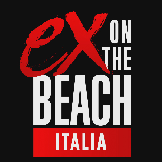 ex on the beach logo Fremantle Italia