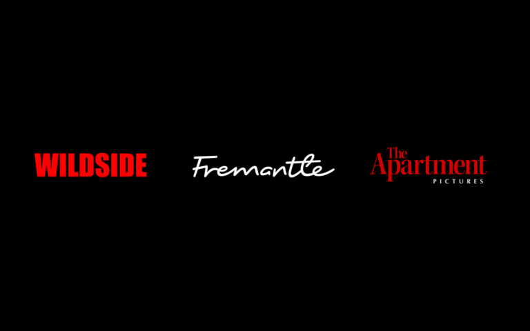 Una nuova struttura per Fremantle in Italia