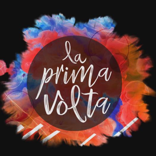 La prima volta logo Fremantle Italia