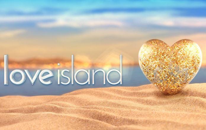 Love Island arriva in Italia